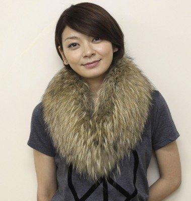 田畑智子「脱いできました」ヌード写真集は事後報告