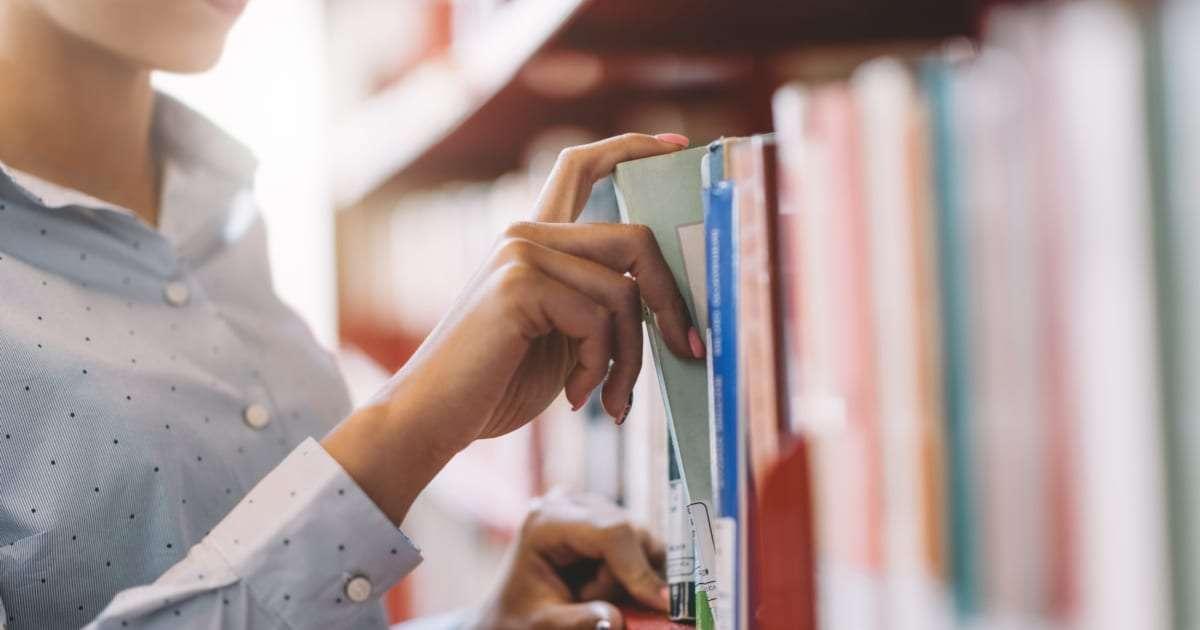 林先生が『初耳学』で消滅する本屋に警鐘 「ネットで買うのは知じゃない」 – しらべぇ   気になるアレを大調査ニュース!