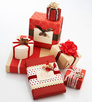 子供へのクリスマスプレゼント2017