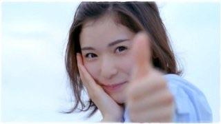 松岡茉優ちゃん好きな人!