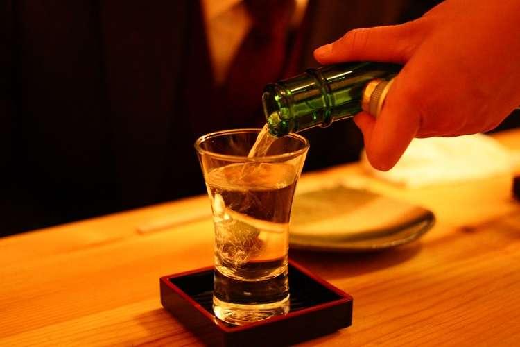 ガルちゃん民が経営する居酒屋あるある(ネタ)
