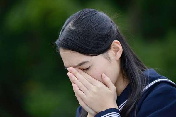 「受験生の隣室に赤ちゃん」という地獄 「夜泣きで寝不足。マジでストレスがヤバい」との投稿に意外にも同情の声多数