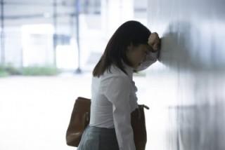 仕事でのミス、引きずりますか?すぐ忘れますか?