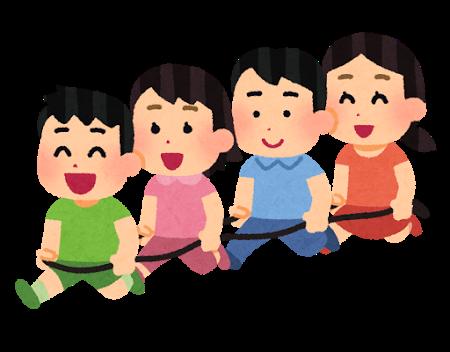 子供「気が合わない子を遊びに誘わないのはイジメなの?」←何て答える?