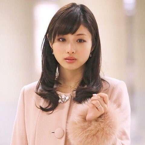 この俳優・女優の一番好きな役!