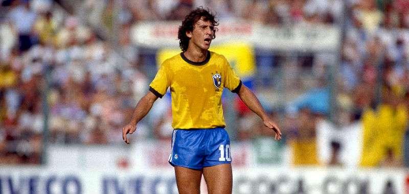 フィフィ、自分を口説いた「超大物サッカー選手」を実名で暴露