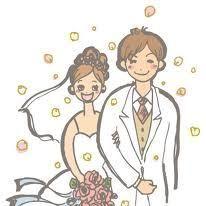 【名言集】結婚に関する名言が酷すぎるw【これはひどい】 - NAVER まとめ