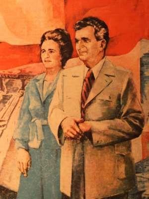 【公開銃殺された大統領】ルーマニア チャウシェスク大統領 - NAVER まとめ