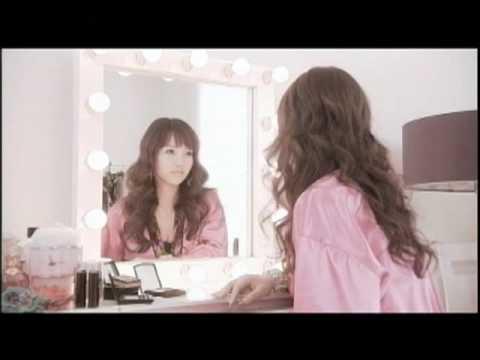 谷村奈南 / If I'm not the one - YouTube