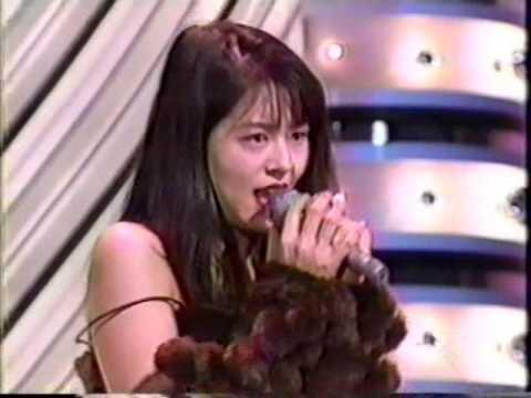 小泉今日子 kissを止めないで [87] - YouTube