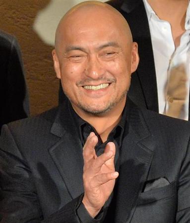 渡辺謙、主演『王様と私』聖地ロンドン公演決定!「今から胸躍っています」