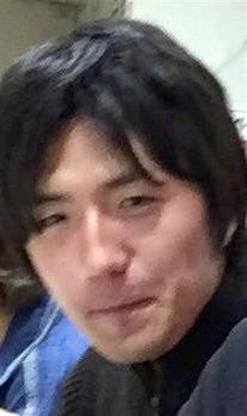 【座間9遺体】殺人容疑で20日に再逮捕 残った謎解明へ (1/4ページ) - 産経ニュース