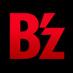 "B'z on Twitter: ""【NEWS】B'z 日本テレビ系「ベストアーティスト2017」出演決定!!11月28日(火)19:00〜22:54放送♪どうぞお楽しみに♪★番組HPhttps://t.co/n7tKtnqCjJ https://t.co/JzVkUfOW0J"""