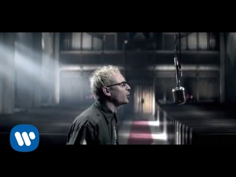 Numb (Official Video) - Linkin Park - YouTube