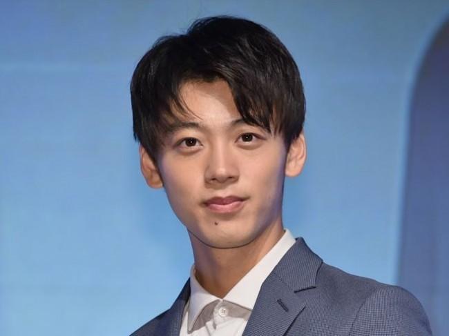 竹内涼真、理想のプロポーズをダメ出しされガッカリ (クランクイン!) - Yahoo!ニュース