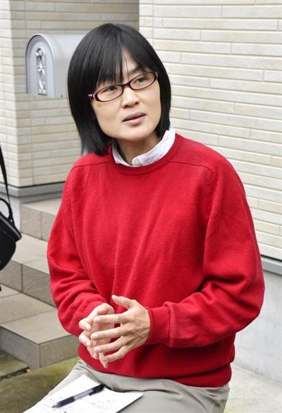 子連れ熊本市議を厳重注意 議事遅れに責任、本人謝罪 - 産経WEST