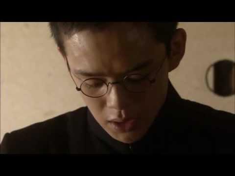 親友の日記 池松壮亮 - YouTube