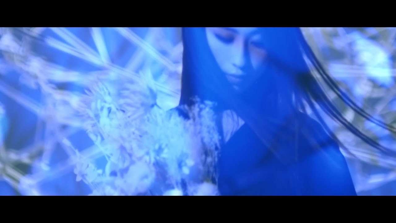 【Official】Uru 『フリージア』 YouTube ver.『機動戦士ガンダム 鉄血のオルフェンズ』第2期EDテーマ - YouTube