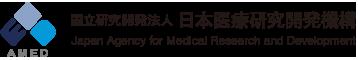視線パターンで思春期・青年期の自閉スペクトラム症を高率で見分けることが可能に | 国立研究開発法人日本医療研究開発機構