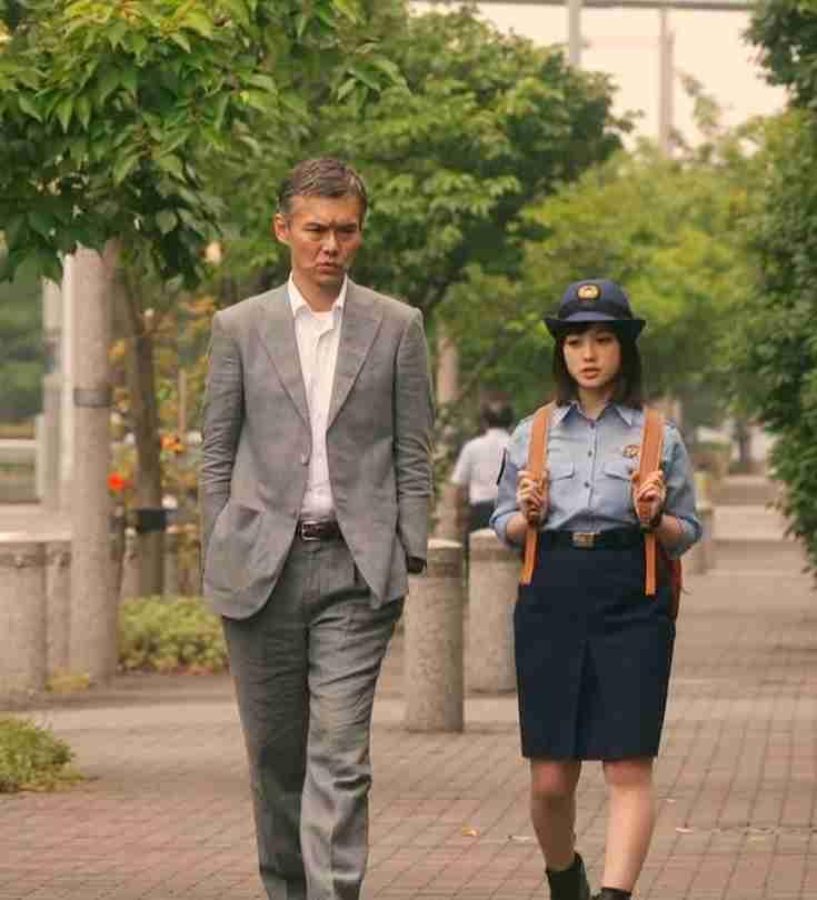 亀梨和也、11年半ぶりフジドラマ主演!復讐に人生を捧げた男に