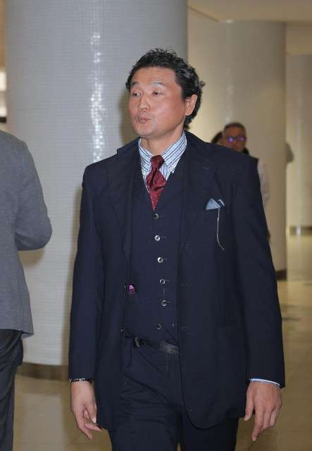 貴乃花親方の聴取拒否、相撲協会の評議員会・池坊議長が生出演で「残念。ルールを守ってもらわないと」 : スポーツ報知