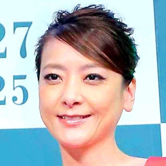 西川史子医師、「2か月で9人殺害し解体」自供を疑問視 (スポーツ報知) - Yahoo!ニュース