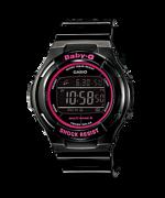 BGD-1310-1JF | BABY-G - CASIO