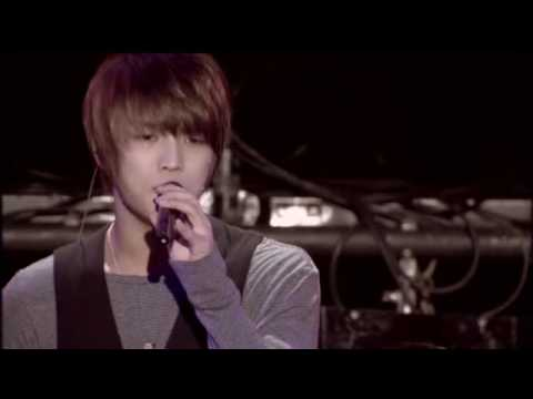 DBSK Bigeast 3rd Fanclub event (raw Japanese) pt13/16 - YouTube