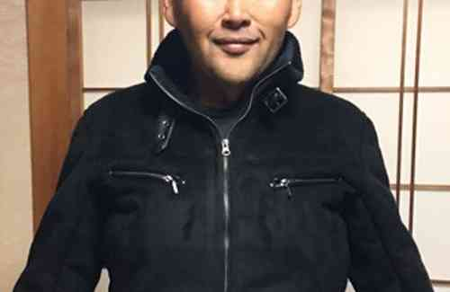 【もはや別人】安田大サーカスのHIROさん、激痩せで小学3年生時の体重に戻る:はちま起稿