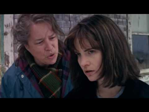 Dolores Claiborne trailer - YouTube