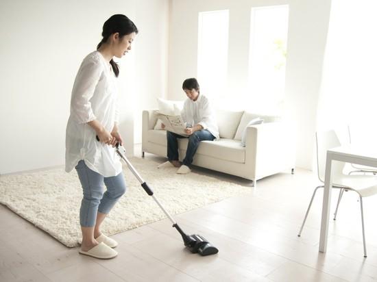 このイライラ、憂鬱感は夫のせい? 「主人在宅ストレス症候群」とは  - 記事詳細|Infoseekニュース