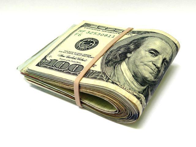 世界各国「預金金利」ランキングTop10 金利「20%」って何!?  [T-SITE]