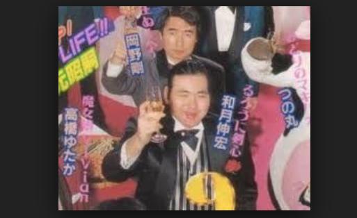 るろ剣作者・和月伸宏先生が女児動画所持容疑で逮捕「小中学生の女の子が好き」 | ENDIA[エンディア]