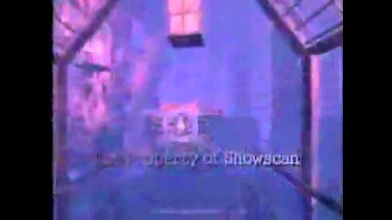 スターシェイカー スペースワールド - YouTube