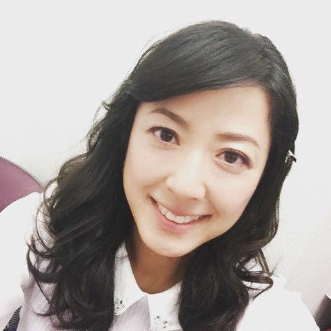 5時夢を卒業した内藤聡子アナは、なぜ日本を離れて海外へ行くのか - NAVER まとめ
