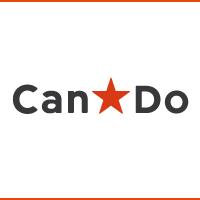 コラボ商品|Can★Do(キャンドゥ)