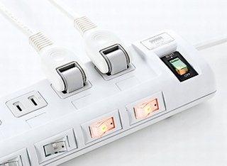 こうやって電気代を節約した❗