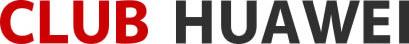 自分だけかわいければいい!女の子の本音を叶えるパーフェクトセルフィー   CLUB HUAWEI:スマホ、タブレットをもっと楽しく&便利に♪