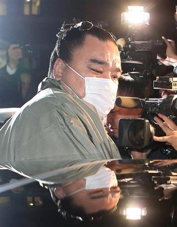 相撲協会は「世間知らずの集団」 日馬富士問題で分かった無能ぶり  (1/3ページ) - SankeiBiz(サンケイビズ)