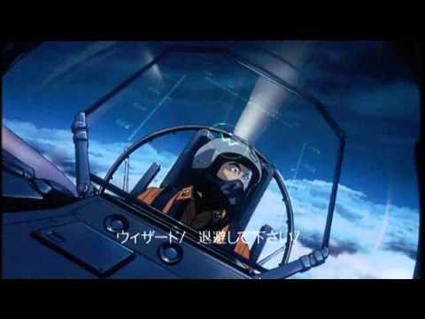 幻の爆撃(オリジナル音声版) - YouTube