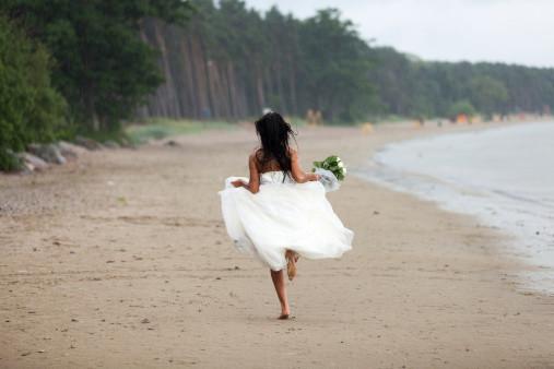 消える花嫁たち。中国農村に嫁いだ100人以上のベトナム女性が失踪。いったい何が? - Spotlight (スポットライト)