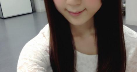 【解雇】乃木坂46大和里菜のスキャンダルから卒業・現在の活動まとめ!画像あり | AIKRU[アイクル]|かわいい女の子の情報まとめサイト