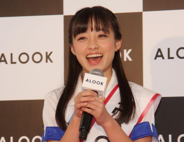 なぜ福岡には美人が多いのか?福岡美人・イケメンまとめ - NAVER まとめ