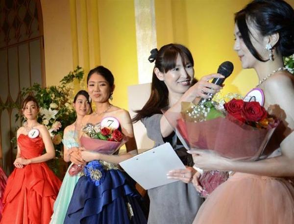 【九州の議論】福岡に美人が多い理由は「もつ鍋」「混血」(1/5ページ) - 産経ニュース
