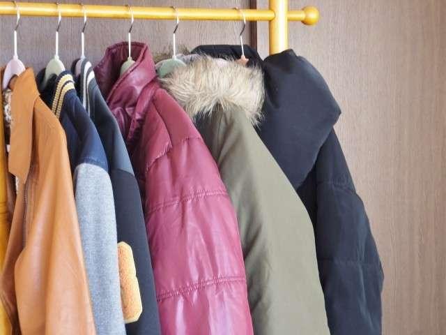 ダウンジャケットは「素肌に直接」が暖かい? 「目から鱗」「無理」と話題 : J-CASTニュース