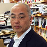 盗人猛々しい朝日の社説。(花田紀凱) - 個人 - Yahoo!ニュース