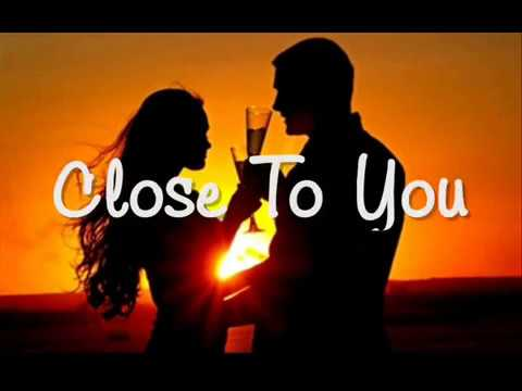 Close To You - The Carpenters (Lyrics + Vietsub) - YouTube