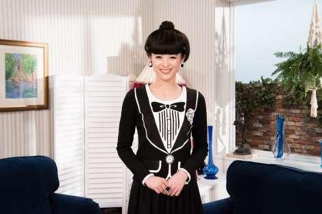 近藤真彦、森繁久彌役で『トットちゃん!』出演 「知床旅情」熱唱   ORICON NEWS