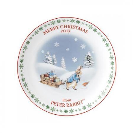 2018クリスマス限定商品が見たい