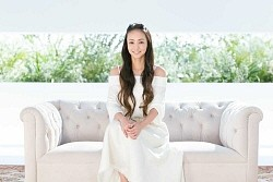NHK23日に安室特番 結婚、出産、休業…涙ながらに告白― スポニチ Sponichi Annex 芸能